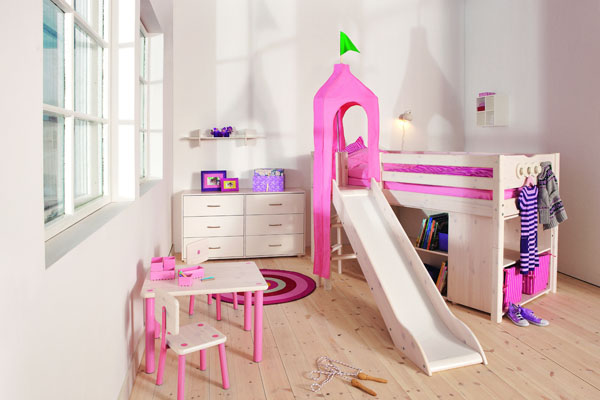 duende pr s lection abitare kids mars. Black Bedroom Furniture Sets. Home Design Ideas