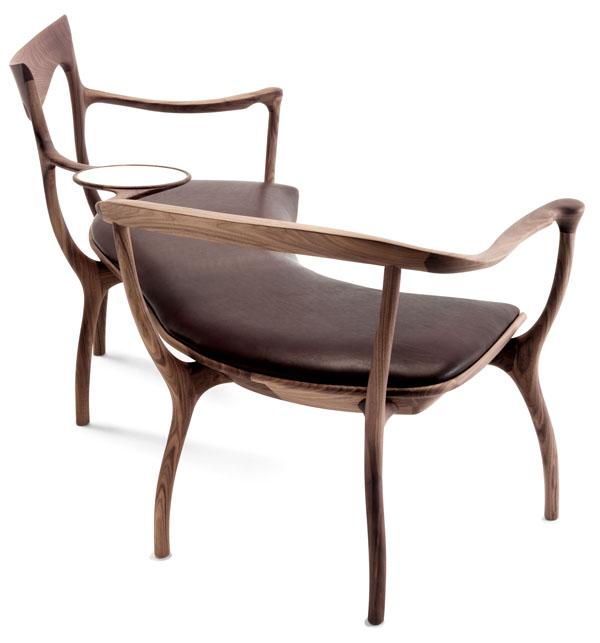 cerisier bois dur. Black Bedroom Furniture Sets. Home Design Ideas