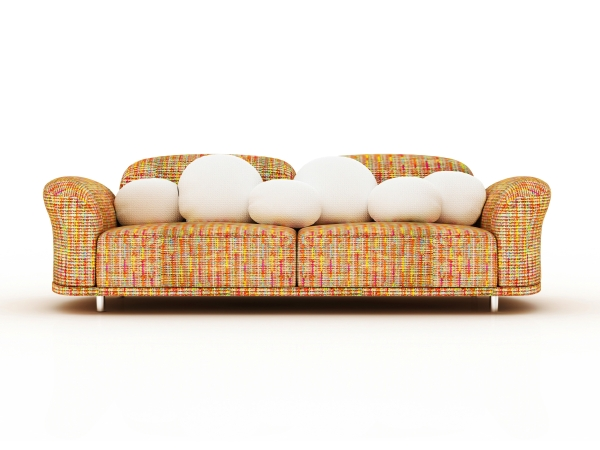 Cloud Sofa by Marcel Wanders for Moooi_adele01