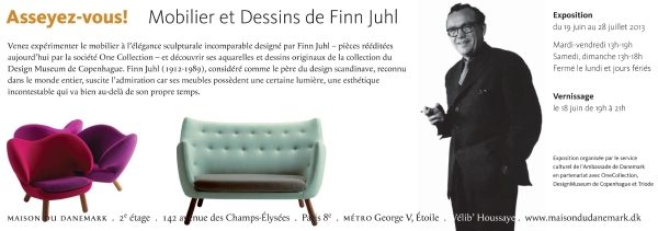 Finn_Juhl(9k).indd