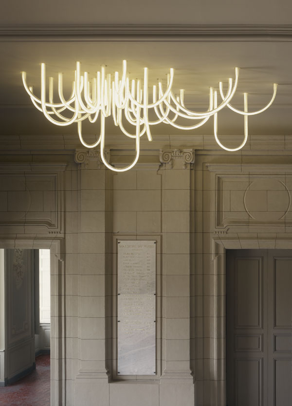 Lustre Borely 04