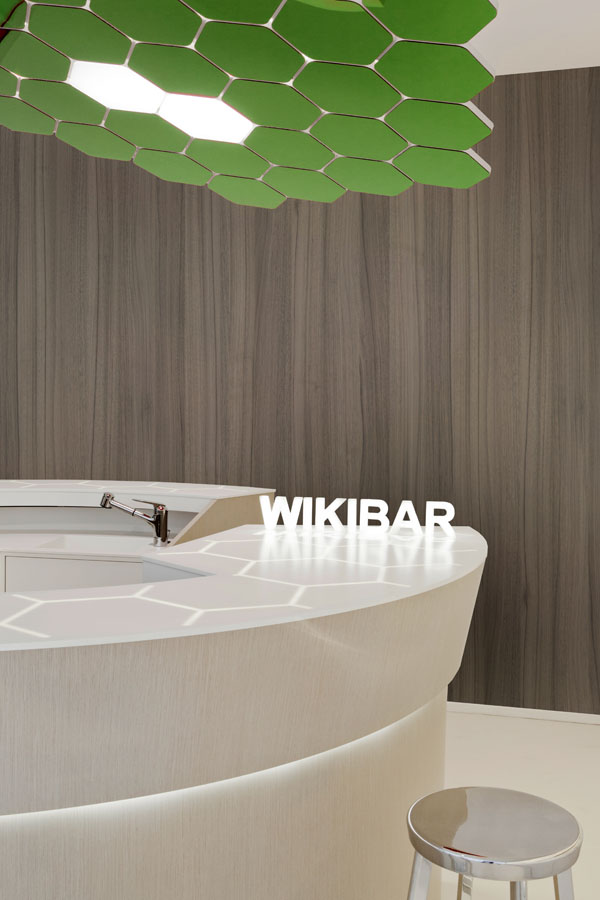 WikiBar 01