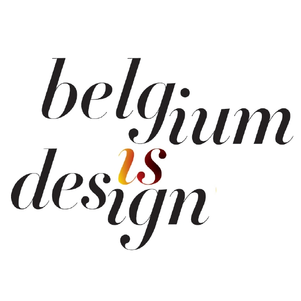 belgium_is_design_logo (site)