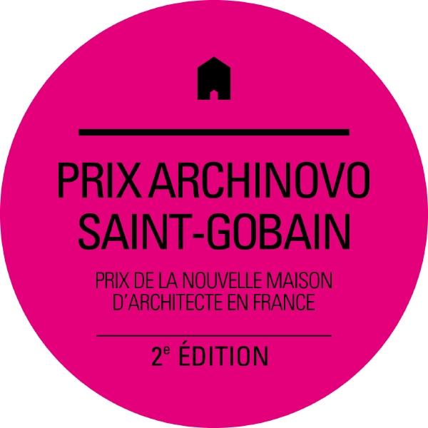 Logo_Archinovo-FIN