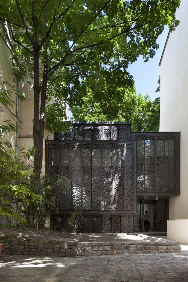 Moussafir Architectes_BD