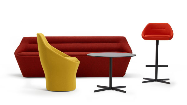Offecct Ezy by Christophe Pillet (4)