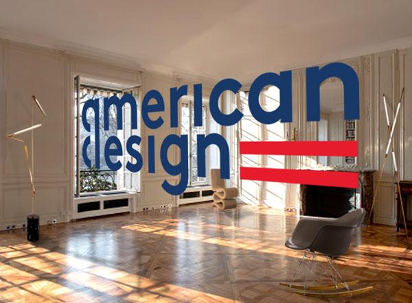 americandesignvisuel04