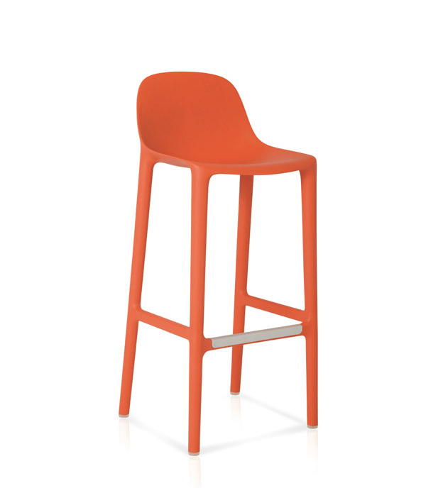 07.Emeco_Broom_Bar_Orange