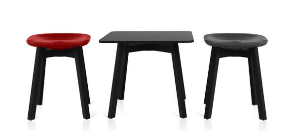 23.Emeco_SU_red+black+table