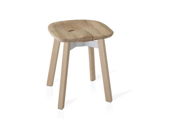 24.Emeco_SU_wood+wood