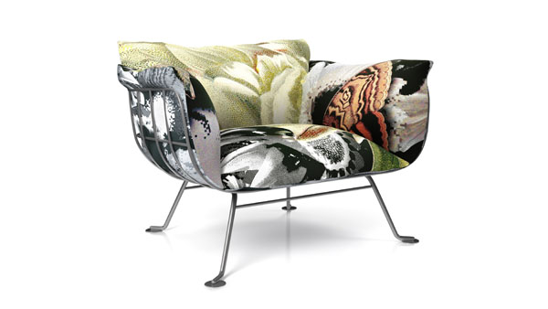 nest_chair_flower_bits_by_marcel_wanders_for_moooi