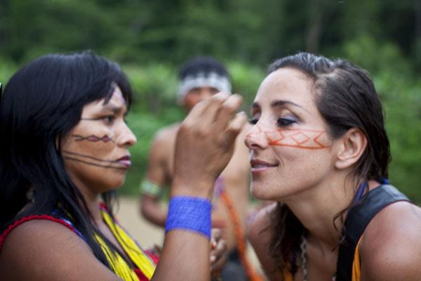 20111117_BARBARA VEIGA_AMAZONIA_ALDEIAS BOA VIAGEM,NOVA EMPRESA E BOM JESUS_2894 (2)