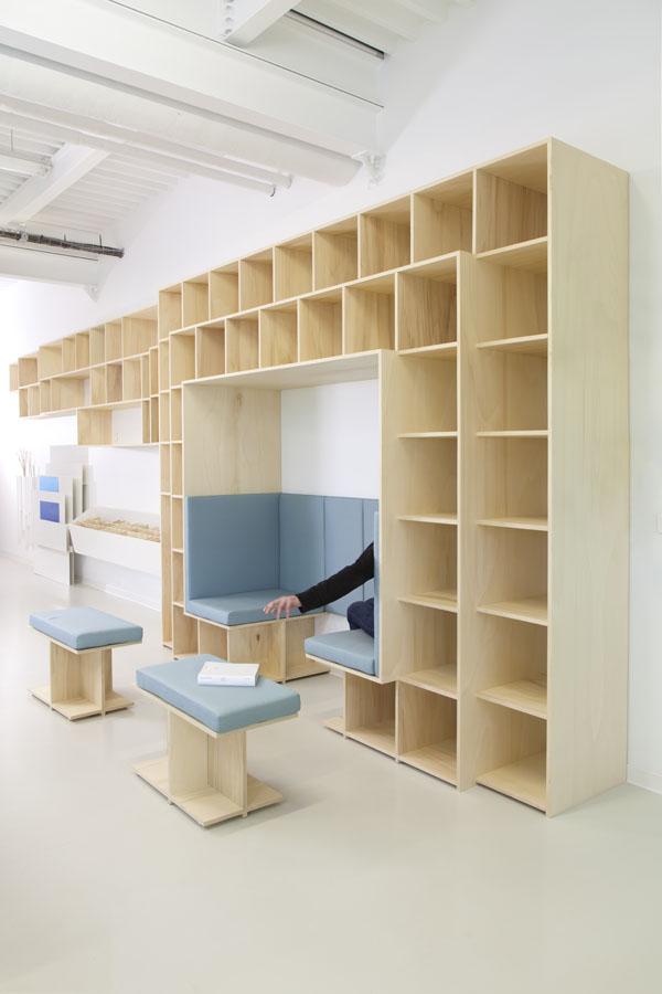 010_Salon Bibliotheque_I2R EDF_Studio GGSV_∏Samy Rio