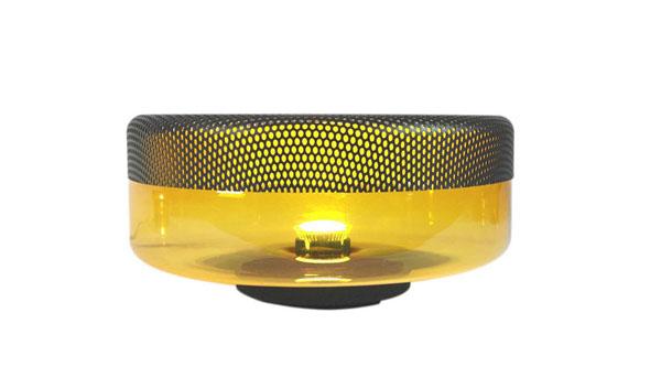 csm_big-light-drop-amber_black_2ae6fa57a4