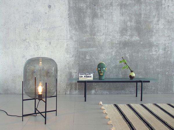 duende pr luminaires pulpo chez ligne roset r aumur. Black Bedroom Furniture Sets. Home Design Ideas