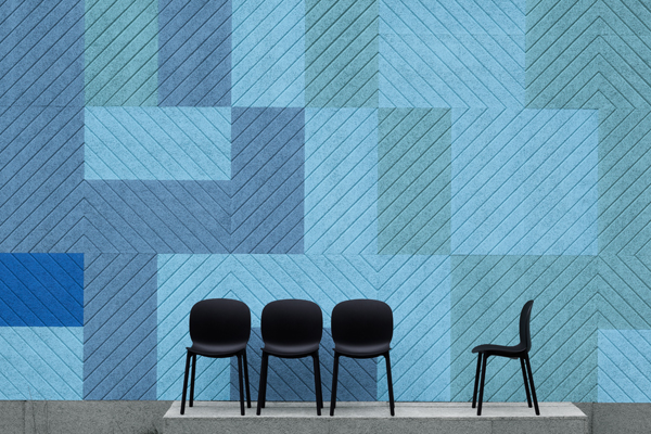 2-BAUX-Wall-Acoustic-Panels-CloseUp