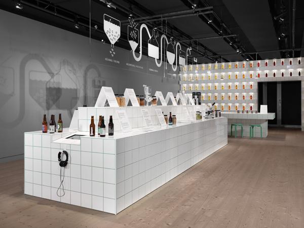 1- Spritmuseum-FUWL