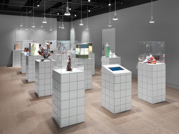 3- Spritmuseum-FUWL