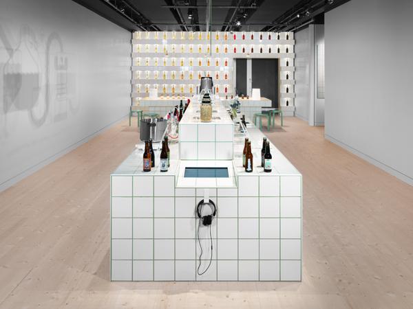 4- Spritmuseum-FUWL