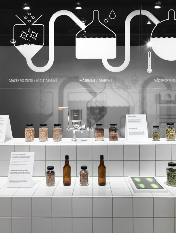 5- Spritmuseum-FUWL