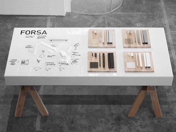 FUWL-Forsa-002