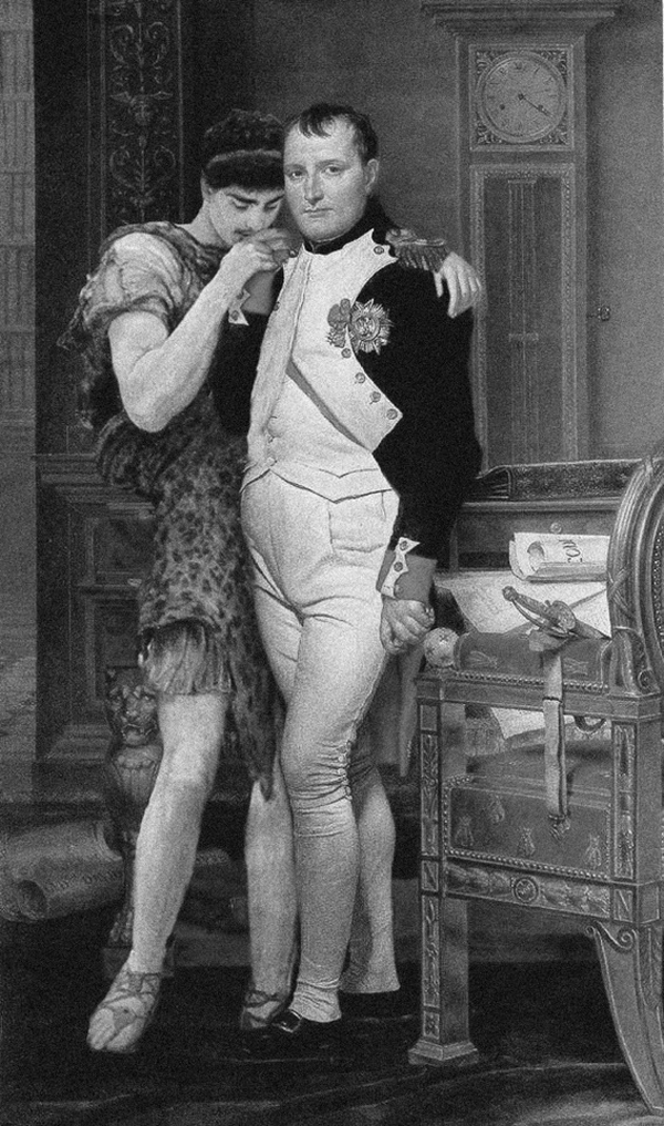 Napoleon-with-Lover--31000AD.jpeg
