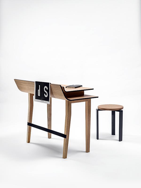 SHEETS table_Lucie Koldova_Krehky 2015