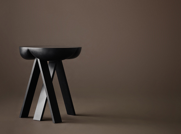 01 Sidetable no01