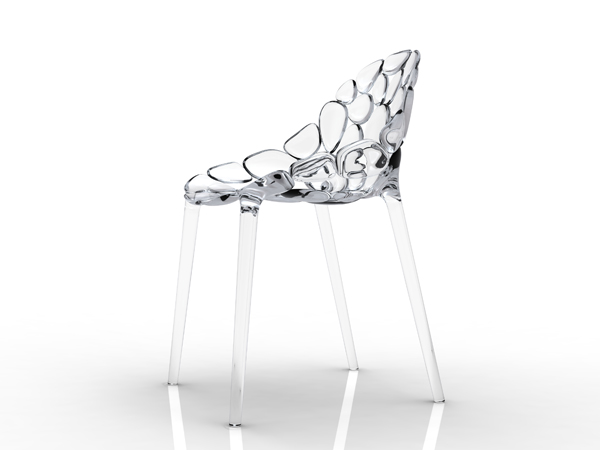 01_CLOUD-IO_chair_crystal_side