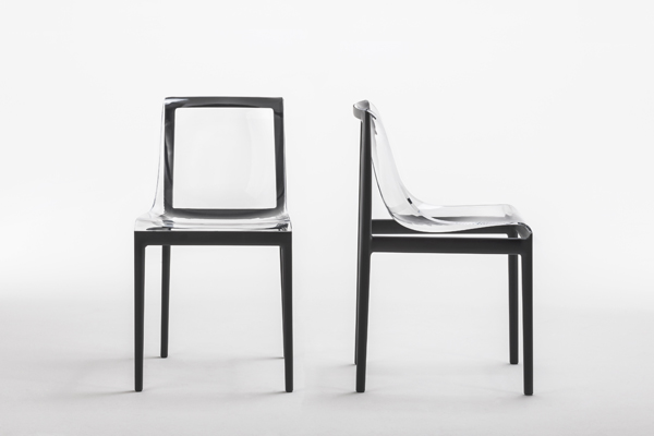 02_DREAM'AIR_chair_black