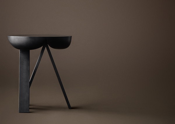 Sidetable.No1.PlueerSlitt.SP.02