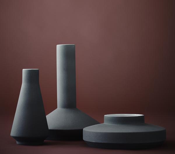 Vases Grey2