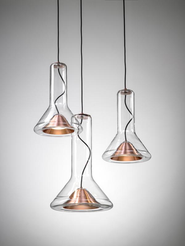 WHISTLE copper_by Lucie Koldova_Brokis 2014 02
