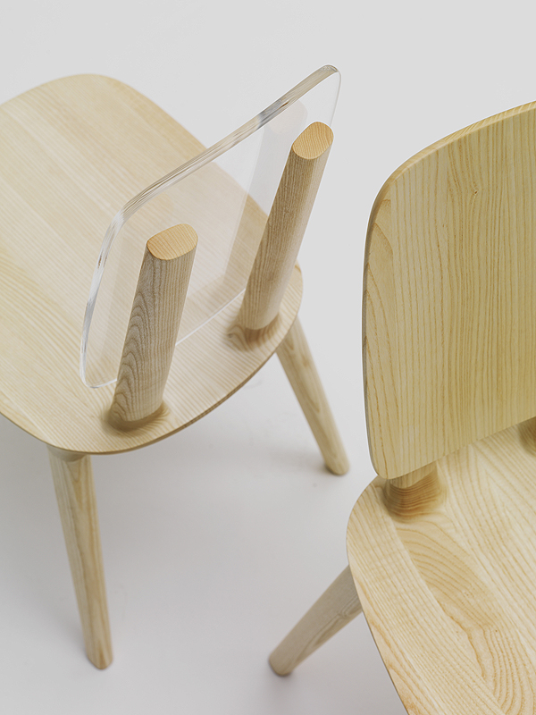 NEWS_2015_BACK_REST TABU chair by eugeni Quitllet with Alias 2