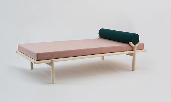 vonnegut-kraft-crescent-lounge