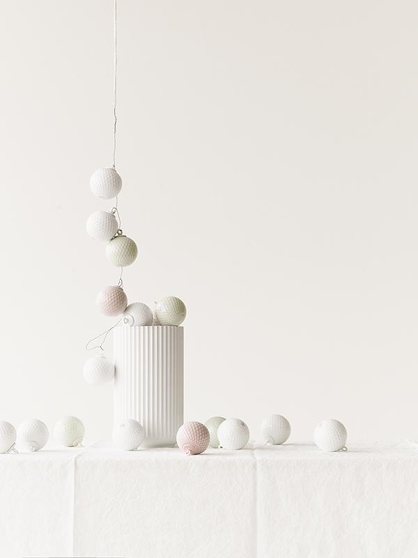 Rhomb Idioms_Lyngby Porcelain_01