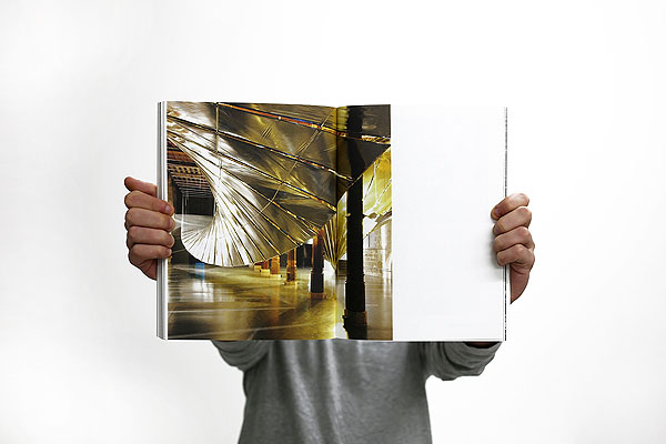[FAUSTINO] Misarchitectures_Book_03