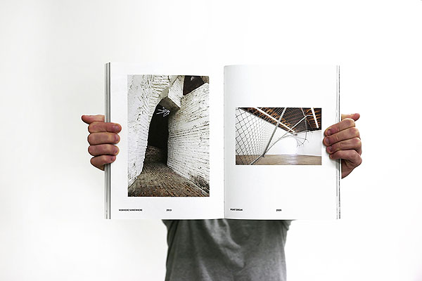 [FAUSTINO] Misarchitectures_Book_04