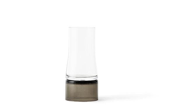 JoeColombo_Vase_Clear-Smoke_01