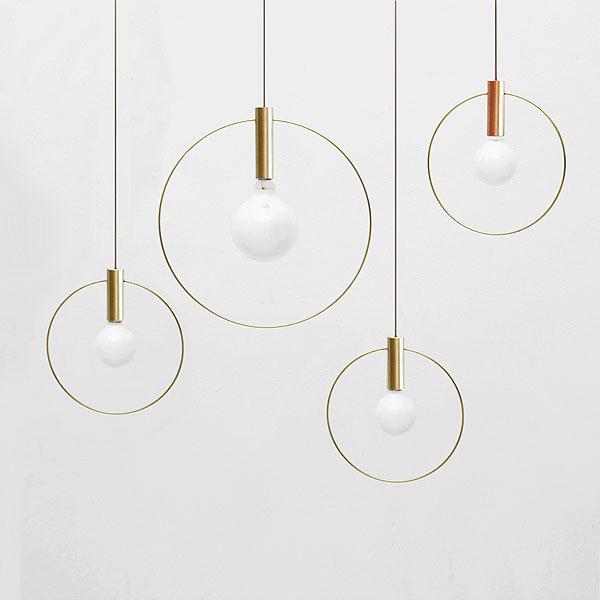L&GStudio_Aura-cluster-4-sq-brown cord