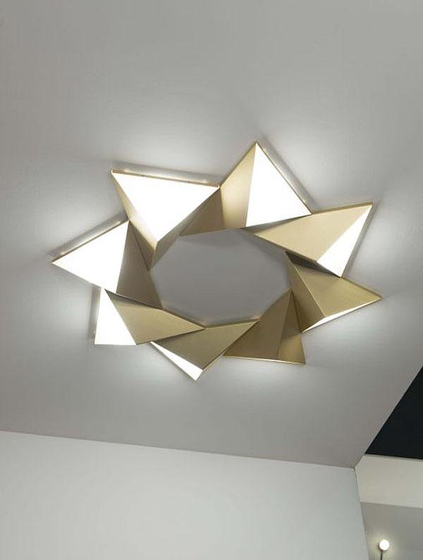 TETRA Cvl luminaire (2)