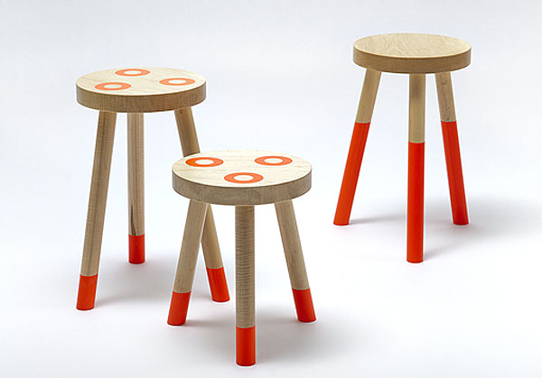 UM_Project_Holy-Stool-Groupred