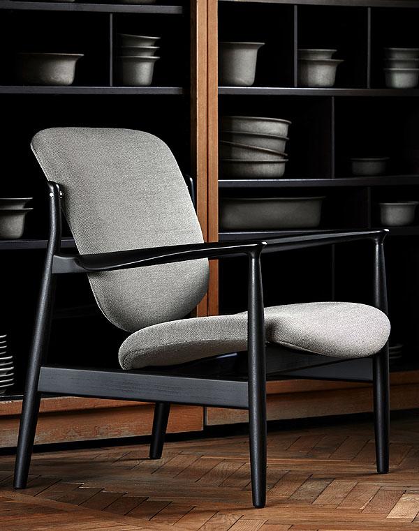 France Chair-3