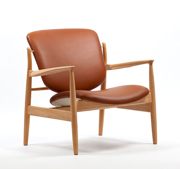 France Chair-7
