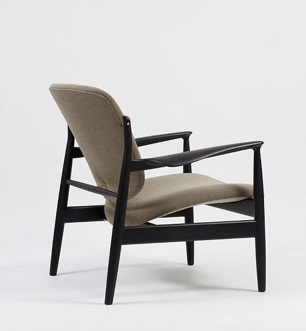 France Chair-8