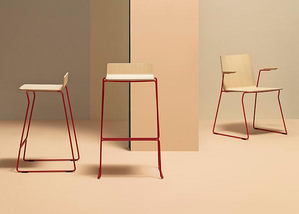 collection-2016-pedrali-italian-furniture-design_dezeen_1568_4