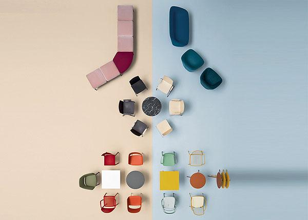 collection-2016-pedrali-italian-furniture-design_dezeen_1568_5