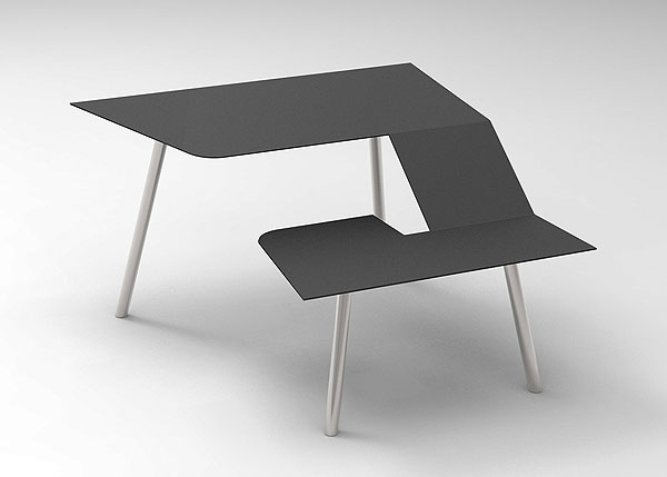last-writing-desk-frans-willigers-chair-hybrid-form-furniture-design-office-future_dezeen_1568_1