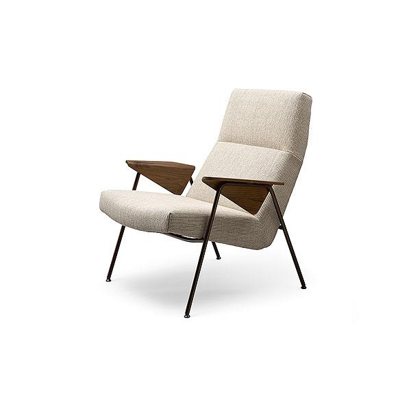 votteler chair - KNOLL
