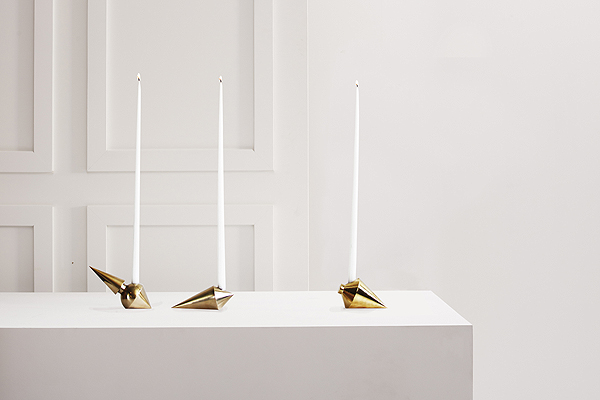 Candleholder Set_2000px